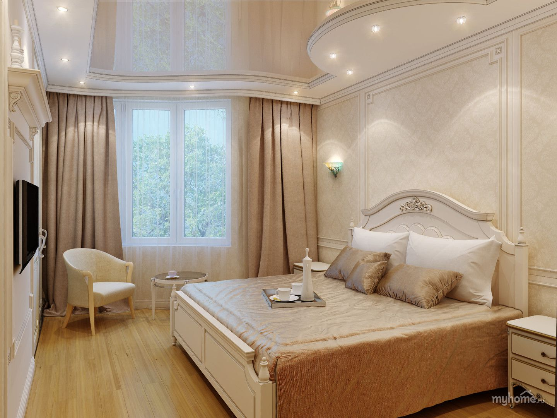Лампы потолочные для спальни картинки никогда